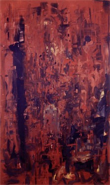 Untitled 1986