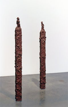 Feet of Clay 1988