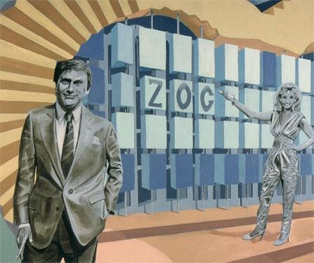 ZOG 1998