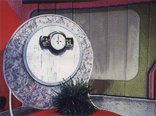 Empty Set 1999